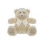 Medium Beige Teddy